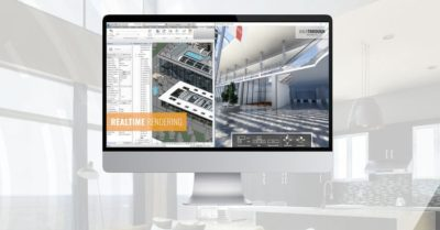 Revit Plugins Add-ons and Extensions