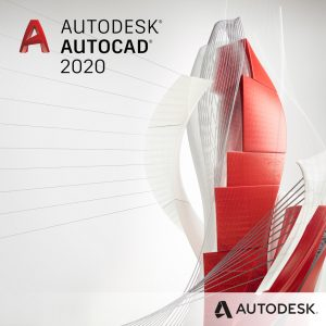 AutoCAD 2020 Free Download Fire Fighting System Design