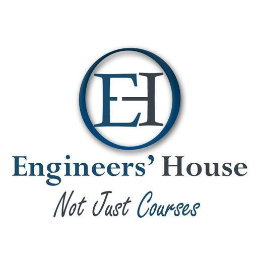 Engineers House Academy